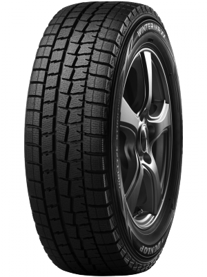 Winter Maxx ROF Tires