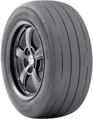 ET Street R Tires